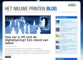 hetnieuweprinten.nl