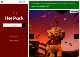 hetpark.nl