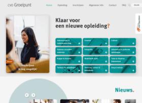 hetperspectief.net