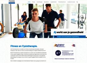 hetpreventiecentrum.nl