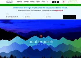 heuberge.ch