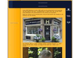 heule.nl