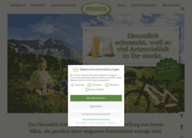 heumilch.at