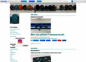 heurebleue.canalblog.com