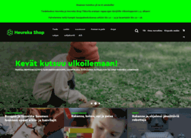 heurekashop.fi