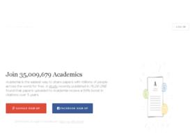 heurexler.academia.edu