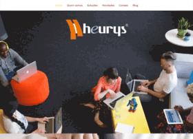 heurys.com.br