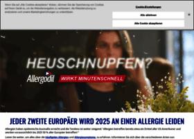 heuschnupfen.de