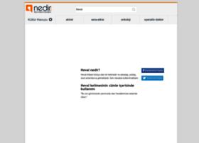 heval.nedir.com