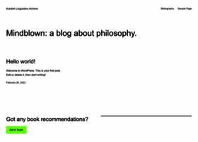 heval.org