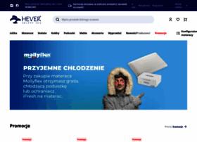 hever.pl