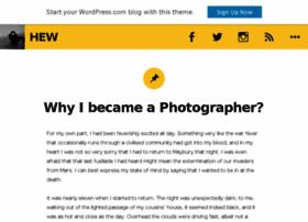 hewdemo.wordpress.com