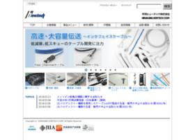 hewtech.co.jp
