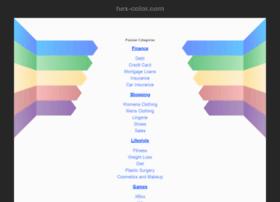 hex-color.com