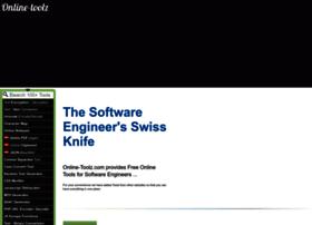hex.online-toolz.com