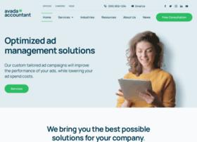 hexads.com