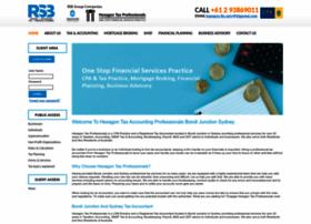 hexagonfinancialservices.com.au