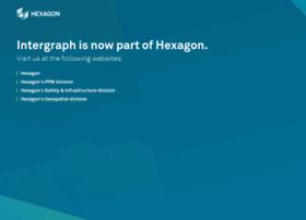 hexagonuserconference.se