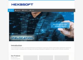 hexasoft.com.my