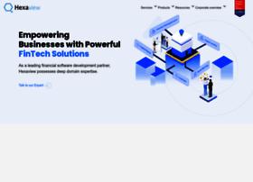 hexaviewtech.com