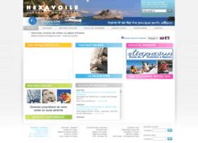 hexavoile.com