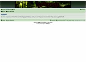 hexenzirkel.org