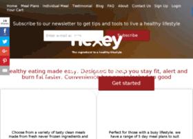 hexey.com.au