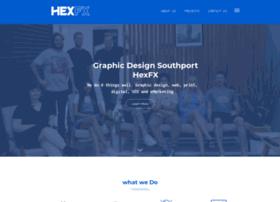 hexfx.com.au