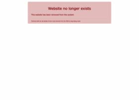 hexhamgolf.co.uk