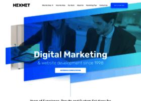 hexnet.com