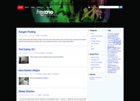hexno.com
