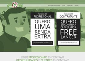 hextra.com.br