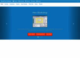 hexworkshop.com