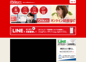 heyagime.com