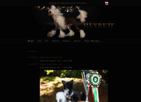 heybett.com