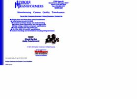 heyboertransformers.com
