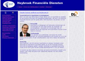 heybroek.nl