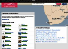heycamping.co.za