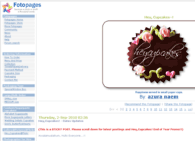 heycupcakes.fotopages.com