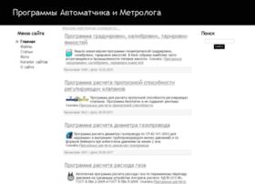 heydarov.com