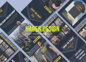 heydayfootwear.com