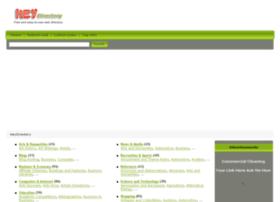 heydirectory.com