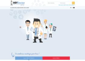 heydoctor.fr