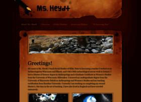 heydt.weebly.com