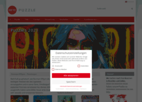 heye-puzzle.com
