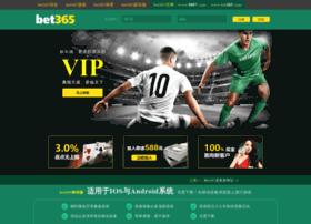 heyfatsu.com