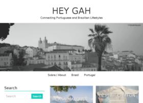 heygah.com