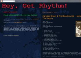heygetrhythm.blogspot.ru