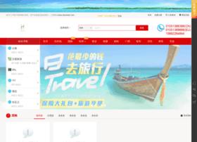 heyijiaqi.com