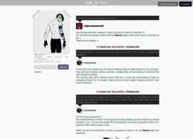 heylenne.tumblr.com